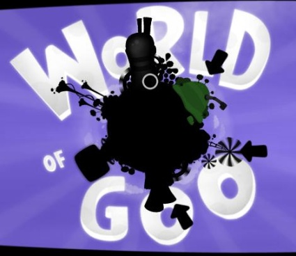 world-of-goo-bd